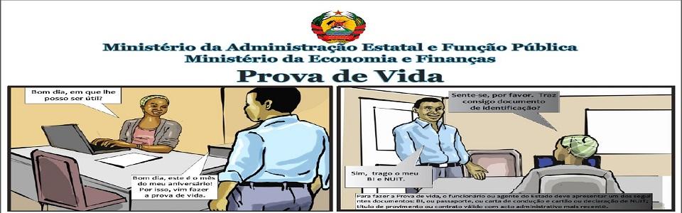 db5669c8b Início - Portal do Governo de Moçambique