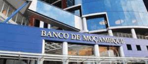 Alerta: Banco de Moçambique não pediu actualização de dados