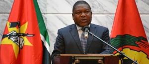 Presidente da República promulga e manda publicar leis