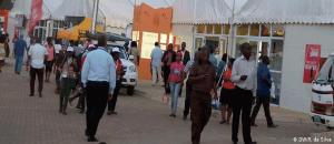 Governo reitera compromisso de continuar a melhorar ambiente de negócios